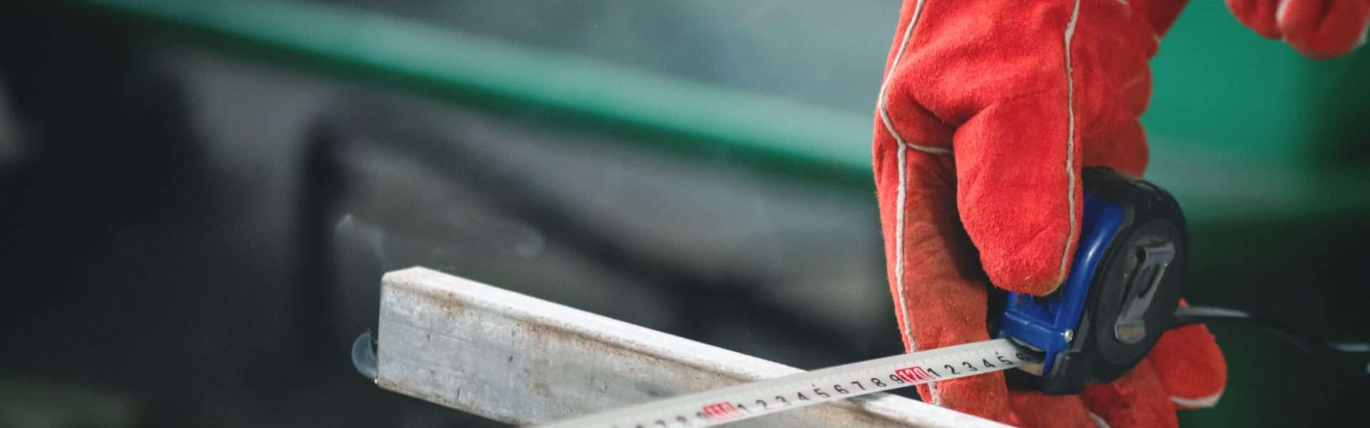 How Much Does Your Tape Measure Affect Your Bottom Line?