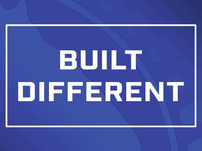 Kentucky Gauge is Built Different